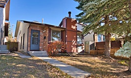 7810 Ranchview Drive Northwest, Calgary, AB, T3G 1X8