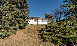 232 Huntcroft Road Northeast, Calgary, AB, T2K 4E2