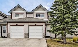 16 Millview Green Southwest, Calgary, AB, T2Y 3W1