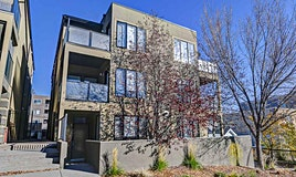 1726 27 Avenue Southwest, Calgary, AB, T2T 1G8