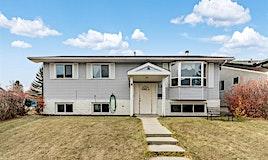 131 Pinemill Way Northeast, Calgary, AB, T1Y 2C6