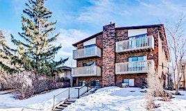 219 25 Avenue Northeast, Calgary, AB, T2E 1Y2