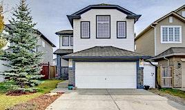 363 Evanston View Northwest, Calgary, AB, T3P 1C3