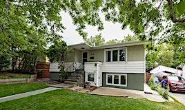 3714 15 Street Southwest, Calgary, AB, T2T 4A3