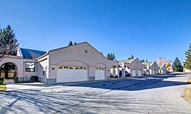 18 Sandarac Circle Northwest, Calgary, AB, T3K 3G7
