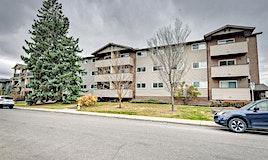 201,-1917 24a Street Southwest, Calgary, AB, T3E 1V4