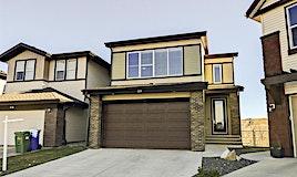 289 Walden Square Southeast, Calgary, AB, T2X 0T8