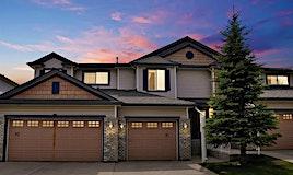 91 Citadel Estates Manor Northwest, Calgary, AB, T3G 5M8