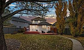 61 Hidden Ranch Hill Northwest, Calgary, AB, T3A 5X7