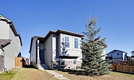 321 Covecreek Road Northeast, Calgary, AB, T3K 0W6