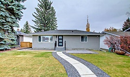 24 Hoover Place Southwest, Calgary, AB, T2V 3G4