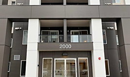 2413,-4641 128 Avenue Northeast, Calgary, AB, T3N 1T3