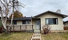 128 Pinetree Road Northeast, Calgary, AB, T1Y 1K2