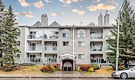 208,-1528 11 Avenue Southwest, Calgary, AB, T3C 0M9