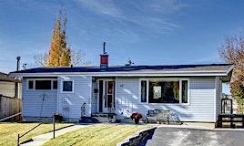 67 Fairview Drive Southeast, Calgary, AB, T2H 1B4