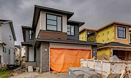 309 Harvest Hills Way Northeast, Calgary, AB, T3K 2L8