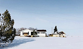 224041 Range Road 225, Rural Wheatland County, AB, T0J 3G0