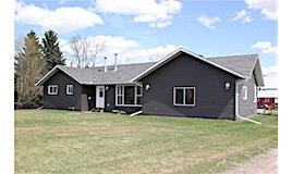 34129 Range Road 13, Rural Red Deer County, AB, T0M 0K0