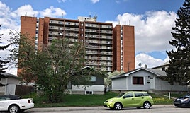 1709 34 Street Southeast, Calgary, AB, T2A 1A4