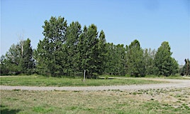 515 NW Morrison Street, Turner Valley, AB, T0L 0A5