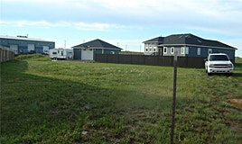304 Butte Place, Stavely, AB, T0L 1Z0