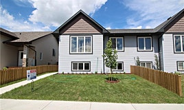 1108 Limit Avenue, Crossfield, AB, T0M 0S0
