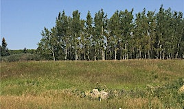 84 Willow Creek Heights, Rural Rocky View County, AB, T3G 1G4
