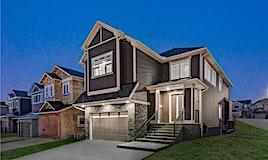 52 Sherview Grove Northwest, Calgary, AB, T3R 0Y4