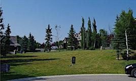 8 Spring Valley Lane Southwest, Calgary, AB, T3H 4V2