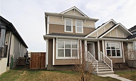90 Autumn Green Southeast, Calgary, AB, T3M 0H4