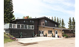 41216 Camden Lane, Rural Rocky View County, AB, T4C 1A5