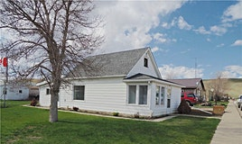 420 Bruce Avenue, Rural Kneehill County, AB, T0M 0L0