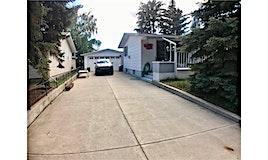 627 Memorial Avenue, Vulcan, AB, T0L 2B0