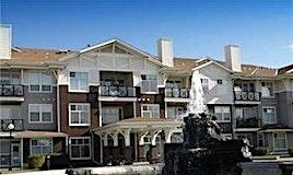 2131-1010 Arbour Lake Route Northwest, Calgary, AB, T3G 4Y8