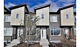 274 NE Redstone Bv, Calgary, AB, T3N 1K3