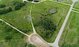 3 Big Hill Springs Cove, Rural Rocky View County, AB, T4C 0E5