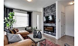 338 NE Redstone Bv, Calgary, AB, T3N 1K3