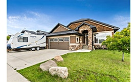 216 Willow Ridge Mr, Black Diamond, AB, T0L 0H0