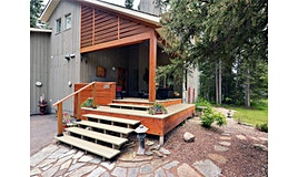 35 Sleigh Drive, Rural Rocky View County, AB, T3Z 1A1