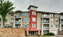 205-40 Parkridge View Southeast, Calgary, AB, T2J 7G6