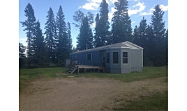 5439 304 Road, Rural Mountain View County, AB, T0M 0R0