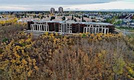 105,-15 Cougar Ridge Landing Southwest, Calgary, AB, T3H 4B9