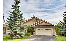 143 Country Club Lane, Rural Rocky View County, AB, T3R 1G2