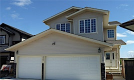 525 NW Country Meadows Wy, Turner Valley, AB, T0L 2A0