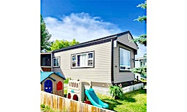 Stupendous Calgary Ab Mobile Homes For Sale Rew Download Free Architecture Designs Scobabritishbridgeorg