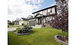 339 Willow Ridge Mr, Black Diamond, AB, T0L 0H0