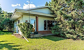 622 NW Main Street, Turner Valley, AB, T0L 2A0