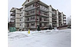 201-203 Center Street, Sundre, AB, T0M 1X0