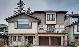3818 SW 15 Street, Calgary, AB, T2T 4A6