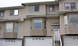 72 Country Hills Gardens Northwest, Calgary, AB, T3K 5G2